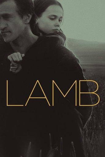 Lamb Stream