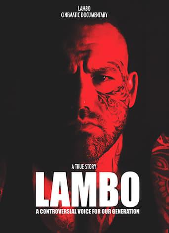 Lambo stream