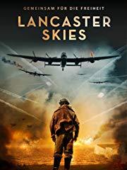 Lancaster Skies - Gemeinsam für die Freiheit Stream