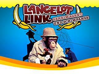 Lancelot Link Stream