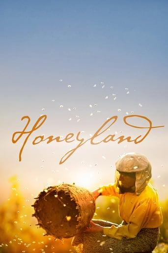 Land des Honigs Stream