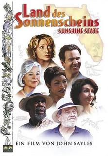 Land des Sonnenscheins - Sunshine State stream