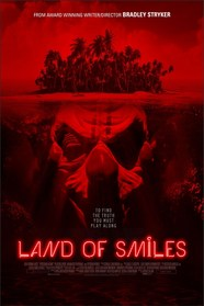 Land of Smiles Stream