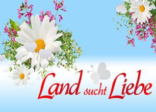 Land sucht Liebe stream