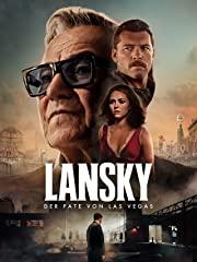 Lansky - Der Pate von Las Vegas Stream