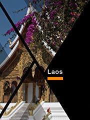 Laos stream
