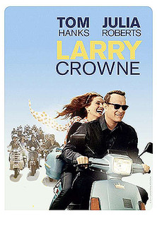 Larry Crowne stream
