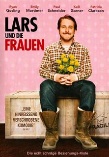 Lars und die Frauen stream