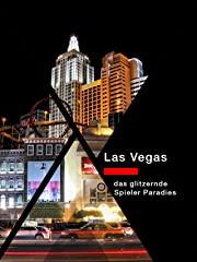 Las Vegas entdecken - stream