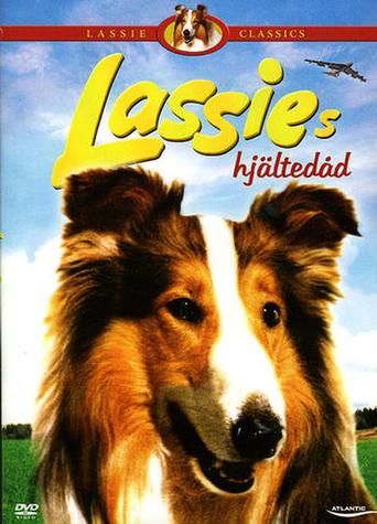 Lassie: Alles Gute kommt von oben Stream
