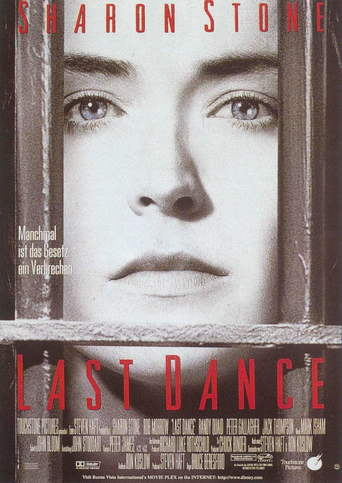 Last Dance Stream