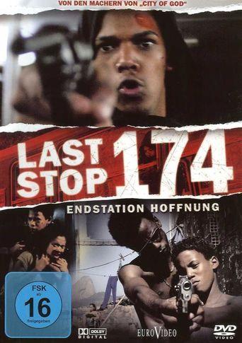 Last Stop 174 stream