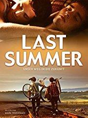 Last Summer: Unser Weg in die Zukunft (Mit Untertiteln) stream