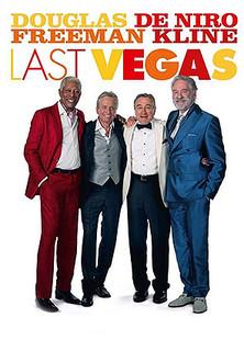 Last Vegas Stream