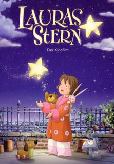 Lauras Stern - stream