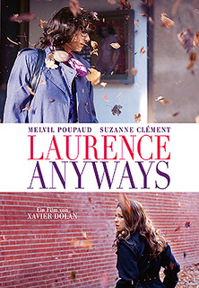 Laurence Anyways stream