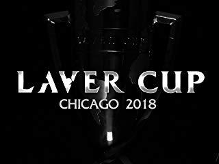 Laver Cup 2018 stream