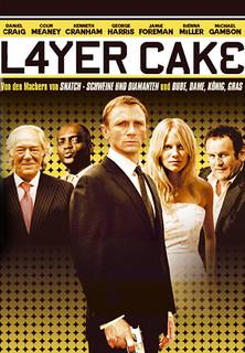 Layer Cake - stream