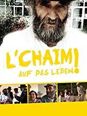 LChaim - Auf Das Leben! stream