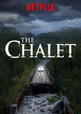 Le Chalet Stream