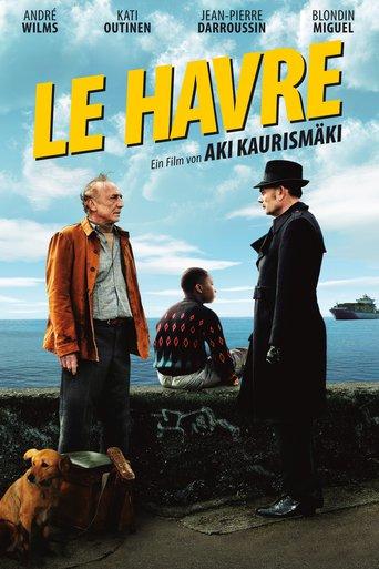 Le Havre stream