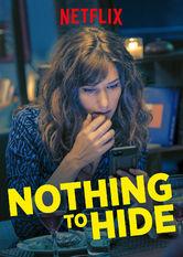 Le Jeu – Nichts zu verbergen stream