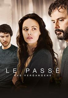 Le Passé - Das Vergangene stream