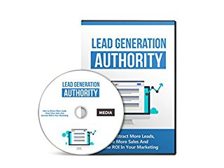 Lead Generation Authority stream