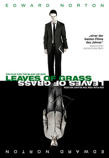Leaves of Grass stream