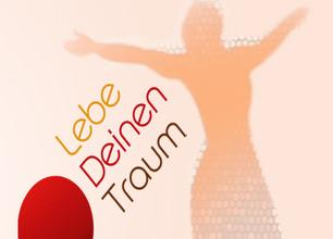 Lebe deinen Traum! - stream