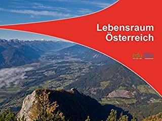 Lebensraum Österreich stream