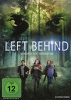 Left Behind 2 stream