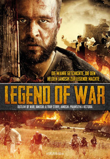 Legend of War - stream