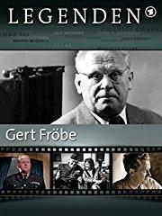 Legenden: Gert Fröbe Stream