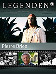 Legenden: Pierre Brice Stream