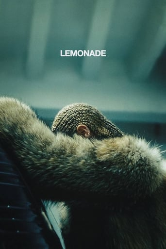 Lemonade - stream