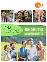 Lena Lorenz: Eindeutig uneindeutig stream