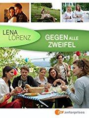 Lena Lorenz - Gegen alle Zweifel stream