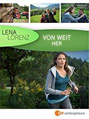Lena Lorenz - Von weit her stream