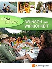 Lena Lorenz - Wunsch und Wirklichkeit stream
