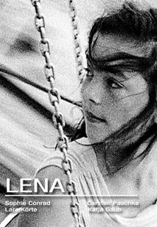 Lena stream