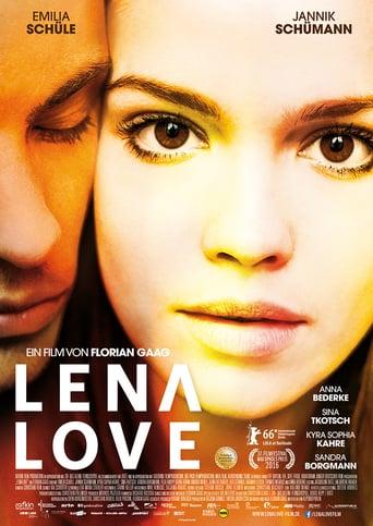 LenaLove Stream