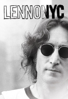 Lennon NYC stream
