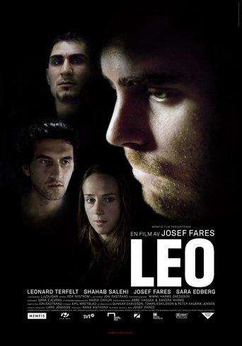 Leo stream