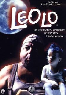 Leolo stream