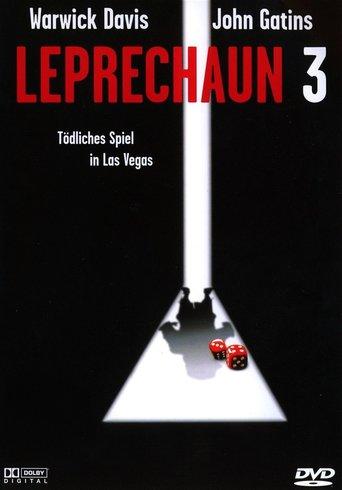 Leprechaun 3 - Tödliches Spiel in Las Vegas Stream