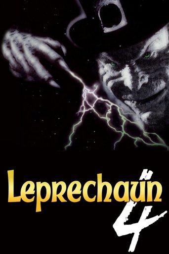Leprechaun 4 - In Space Stream