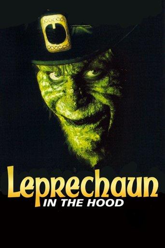 Leprechaun 5 - In The Hood stream
