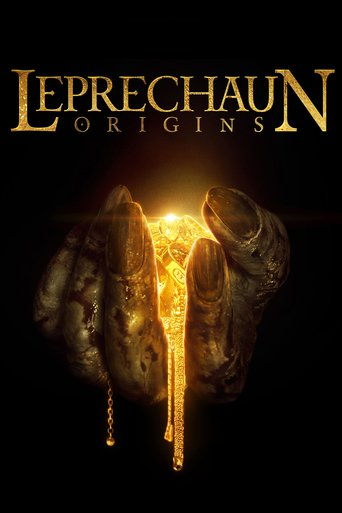 Leprechaun: Origins stream