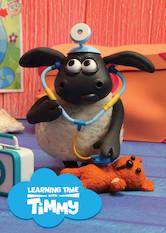Lernen mit Timmy Stream